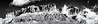 Wanna go back to the Mountains... (Ody on the mount) Tags: anlässe berge dolomiten em5 fototour gipfel himmel italien mzuiko40150 omd olympus panores panorama sellamassiv südtirol urlaub wolken bw clouds monochrome mountains sw
