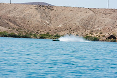 Desert Storm 2018-1005 (Cwrazydog) Tags: desertstorm lakehavasu arizona speedboats pokerrun boats desertstormpokerrun desertstormshootout