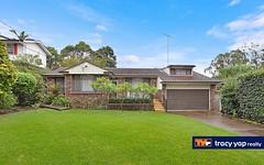 40 Dawson Street, Epping NSW