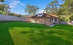 48 Maliwa Road, Narara NSW