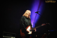 042718_GovtMule_53w (capitoltheatre) Tags: thecapitoltheatre capitoltheatre thecap govtmule housephotographer portchester portchesterny live livemusic jamband warrenhaynes