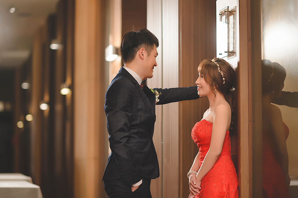 台南婚攝-台南聖教會東東宴會廳華平館-064