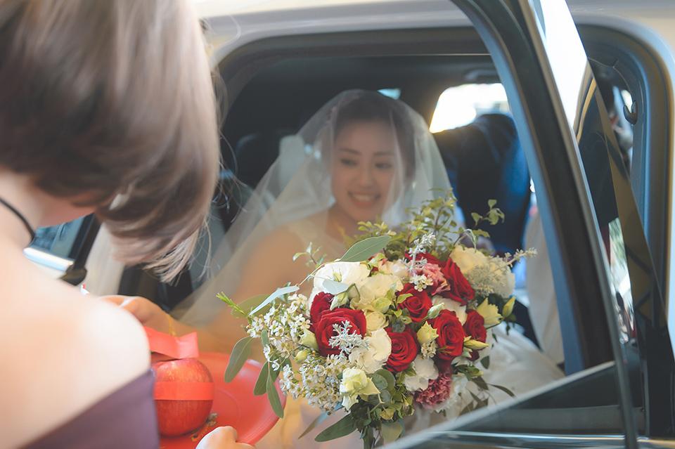 高雄婚攝-MLD台鋁晶綺盛宴黃金廳-049