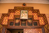 _DSC1068 (BasiaBM) Tags: kasbah asmaa midelt morocco hotel