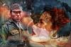 25 de Abril 2018 - Cravos De Esperança E De Memória (Daniel Arrhakis) Tags: 25abril1974 25abril2018 tribute homenagem tributo revoluçãodeabril