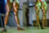 Mr.Kanchi Body building competition 2017 | Chennai. (Vijayaraj PS) Tags: bodybuilding competition professional men india southindia asia tamilnadu fitness gym body chennai nikon nikond3200 photostory tonedlegs