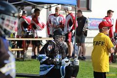 Aleš Hřebeský Memorial 2018, Day 1 (LCC Radotín) Tags: novascotiaprivateers radotín alešhøebeskýmemorial 2018 lakros boxlakros boxlacrosse lacrosse fotomartinbouda alešhřebeskýmemorial
