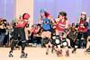 Roller Derby 1804282010w (gparet) Tags: flattrack rollerderby roller derby wftda rollerskate rollerskating skate skating indoor sport team teamsport aasrd albanyallstars albany allstars srd suburbia suburbiarollerderby suburbanbrawl