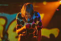 ARIEL PINK BY ROGER HO
