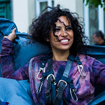 Zinneke 2018 - Soumonces Ixelles thumbnail