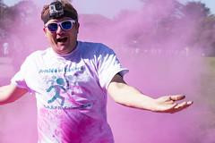 2018 SHARP Color Run (Presidio of Monterey: DLIFLC & USAG) Tags: presidioofmonterey defenselanguageinstitute monterey california sharp funrun colorrun dliflc pom military imcom tradoc garrison army mwr