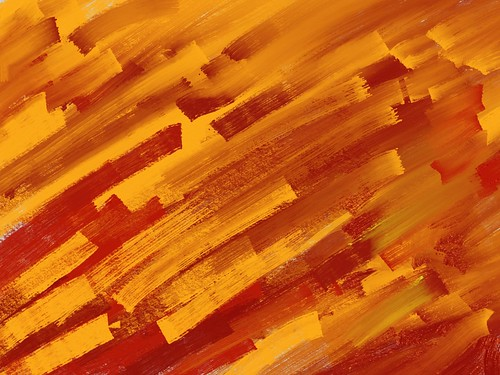 X-180428-Red and Yellow