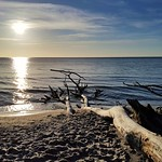 Baltic Sea thumbnail