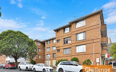 26/2-4 London street, Campsie NSW
