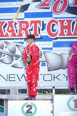 20180429CC2_Podium-27 (Azuma303) Tags: ccbync30 2018 20180428 cc2 challengecup challengecupround2 givingprize newtokyocircuit ntc podium チャレンジカップ チャレンジカップ第2戦 表彰式