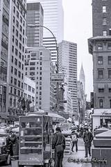 E57th Street | New York City (M.J. Scanlon) Tags: canon capture city color eos gotham image impression mjscanlon mjscanlonphotography manhattan mojo newyork newyorkcity perspective photo photograph photographer photography picture real scanlon super view wow ©mjscanlon ©mjscanlonphotography digital e57thstreet