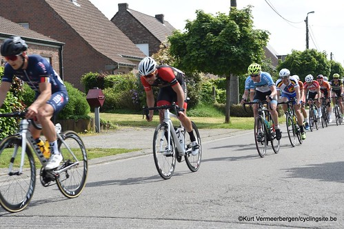 Zandhoven (470)