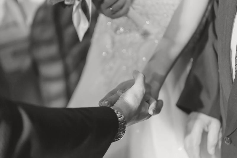 新秘小淑,婚攝,婚攝推薦,富基婚宴會館,富基婚宴,富基婚攝,MSC_0065