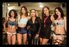 Hot Import Nights Honolulu 2015 (madmarv00) Tags: d600 hotimportnights nikon hawaii honolulu kylenishiokacom oahu models women girls importmodels asian grouppic