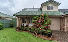 5/284 Oxley Drive, Coombabah QLD