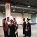 Graduation-47