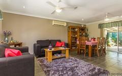 6 Fairbairn Street, Marsden QLD