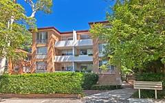 5/88 Raglan Street, Mosman NSW