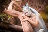 Joana Dente (Hugo Miguel Peralta) Tags: nikon d750 80200 lisboa lisbon portugal garden jardim retrato