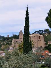 Mallorca '15 - Andratx 17.Jpg (Stappi70) Tags: urlaub spanien park palausonmas mallorca garten gärten flora andratx