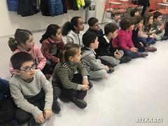 Musika tresnen aurkezpenak (BIZKARGI Musika Eskola) Tags: bizkargi musika dantza eskola azkoitia