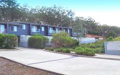 3/1A Woodbury Park Drive, Mardi NSW