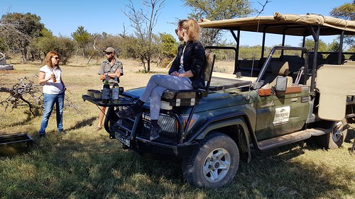 Teambuilding South Africa (15)