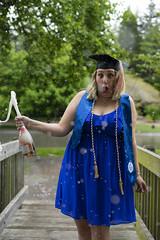 DSC00469Kat_Grad (GusTheArtist) Tags: kat chilidonia gradphotos graduation ssu friend aoii sonomastate sonoma 50mmf18 sony sonya7ii