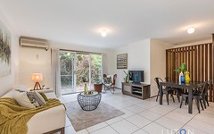 13/17 Mather Street, Weston ACT