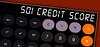 501 credit score (CreditDebitPro) Tags: 501 credit score