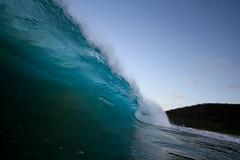 IMG_1101A (Aaron Lynton) Tags: wave waves shorebreak cano canon 7d maui hawaii summer fu fun schools out spl