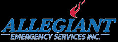 We appreciate our client, Allegiant Emergency Services, for helping to keep our town safe! Check out their website today! website: https://ift.tt/2x3Fok5 #AllegiantEmergencyServices #CompleteMediaInc #SiouxFalls (Complete Media, Inc.) Tags: complete media marketing advertising sioux falls design web website matt luke
