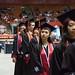 Graduation-432