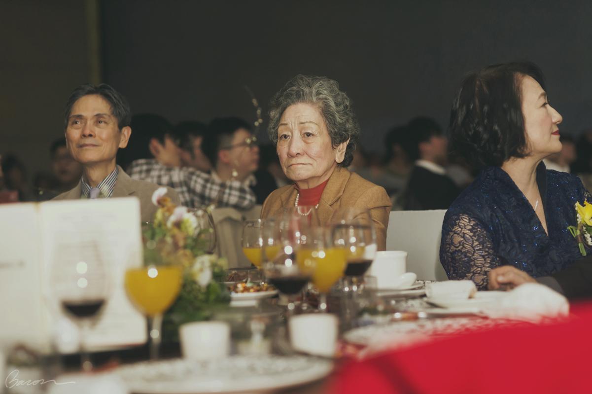 Color_127,婚禮紀錄, 婚攝, 婚禮攝影, 婚攝培根,新竹豐邑喜來登大飯店