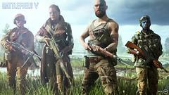 Battlefield-V-240518-013