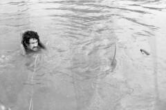 kalitami677 (Vonkenna) Tags: indonesia kalitami 1970s seismicexploration