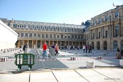 Париж Пале-Рояль InterNetri  France 131