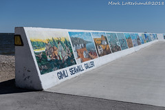 Gimli, Manitoba (Lotterhand) Tags: gimli manitoba lake winnipeg