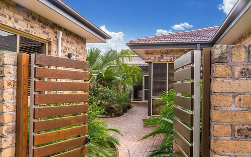 2 Wareham St, Suffolk Park NSW 2481