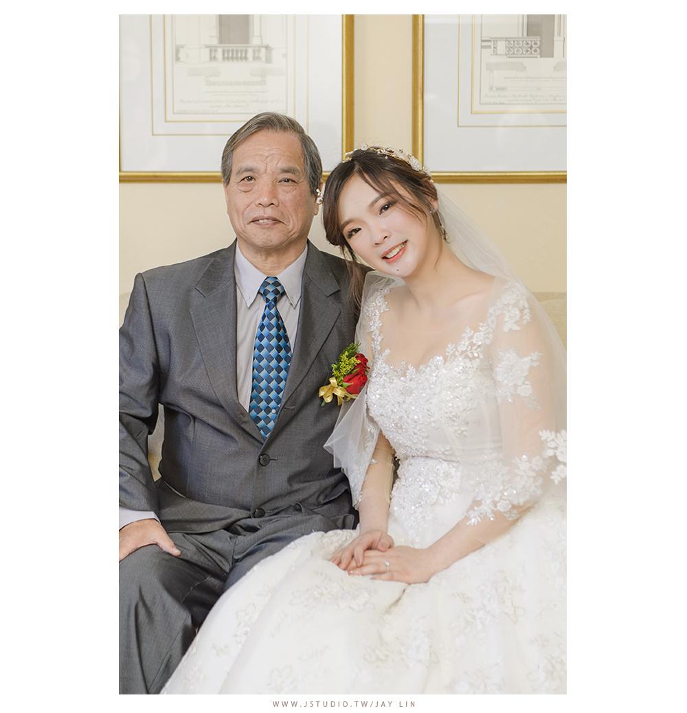婚攝 推薦婚攝 台北西華飯店  台北婚攝 婚禮紀錄 JSTUDIO_0021