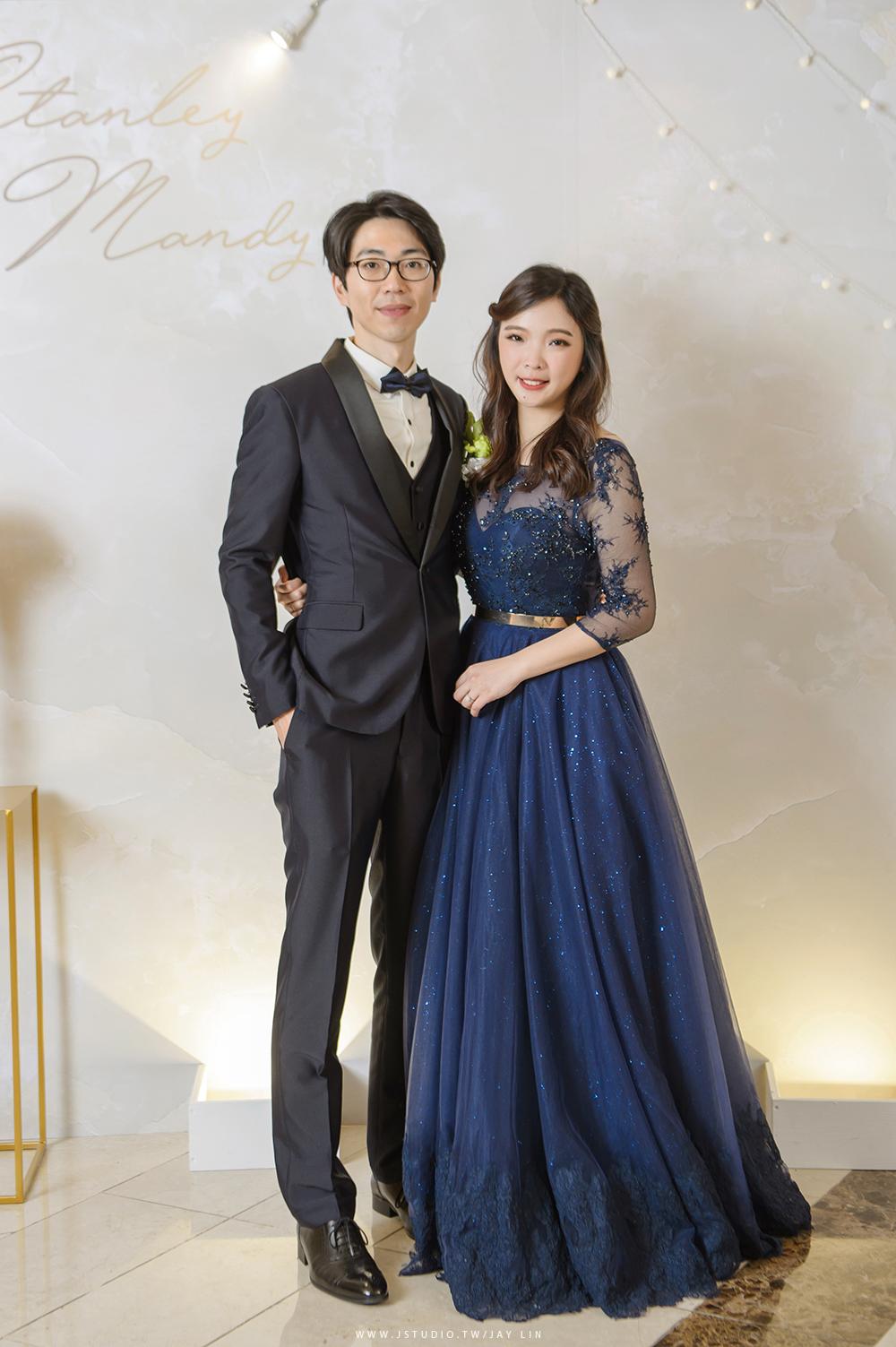 婚攝 推薦婚攝 台北西華飯店  台北婚攝 婚禮紀錄 JSTUDIO_0095