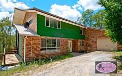 357-363 Mona Drive, Jimboomba QLD