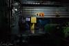 N96B0440 (EmilianoCalabrese) Tags: sideralbasideralbamagrebbizerteacciaiosteel laminatoio steelmill coils grasso sporco industria industry black