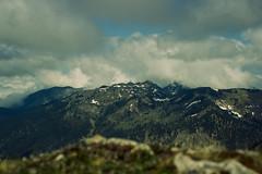 IMG_3235-20 (niggow) Tags: hiking wandern wanderung germany bavaria bayern deutschland österreich alps sonnwendjoch ht sonndwendjoch hinteres photoshop photography photographer photo photoshoot photographie wanderlust take more adventures ausflug mountains berge alpen bayrische