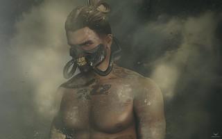 Skip~I'll keep breathing....
